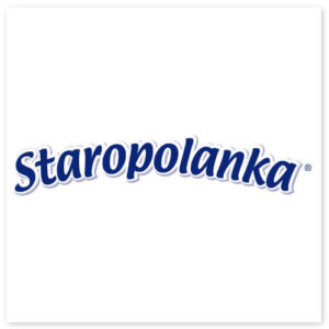 Staropolanka